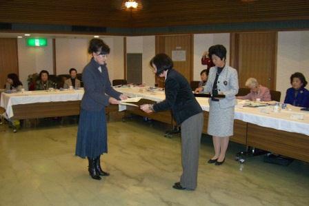 社会ボランティア賞 贈呈式CIMG3083(HP).jpg