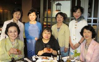 http://www.si-wakayama.com/IMG_0985-001.JPG