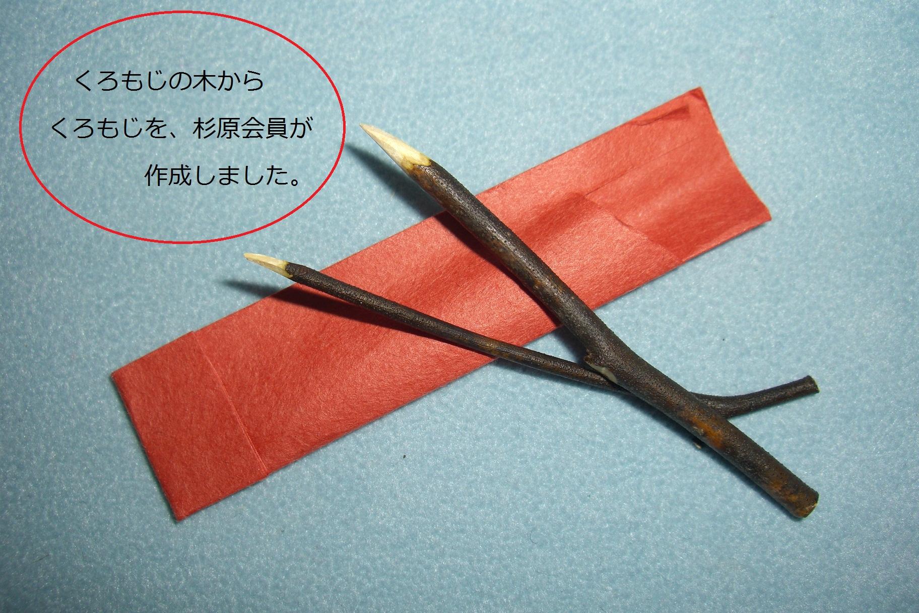 P1000169(HP用).jpg