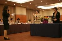 IMG_4985.JPGのサムネール画像