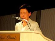 IMG_1305.JPGのサムネール画像のサムネール画像のサムネール画像