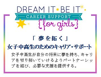 夢を拓くサポート.png