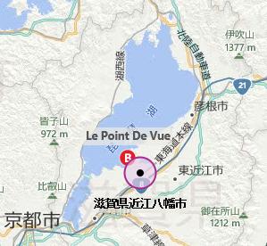 近江八幡地図.png