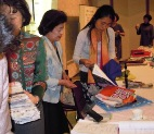 2008年 10月例会-20.JPG