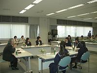 国際ソロプチミスト和歌山の活動