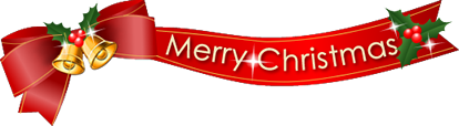 merrychristmas05-001.png